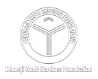 DYSF Dhoraji Youth