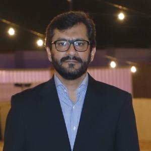 Abdul Qadir Panwala