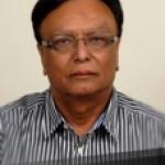 Mr. Muhammad Iqbal A.Ghani Mandvia