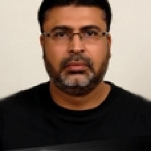 Riaz A.Rehman